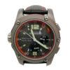 Anonimo Titanium Watch