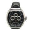 Van Der Bauwede Quantieme Watch