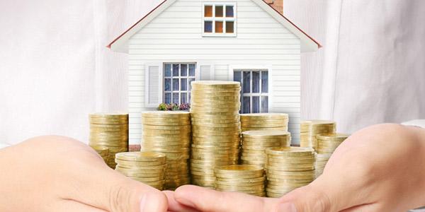 Home Mortgage Loans Singapore