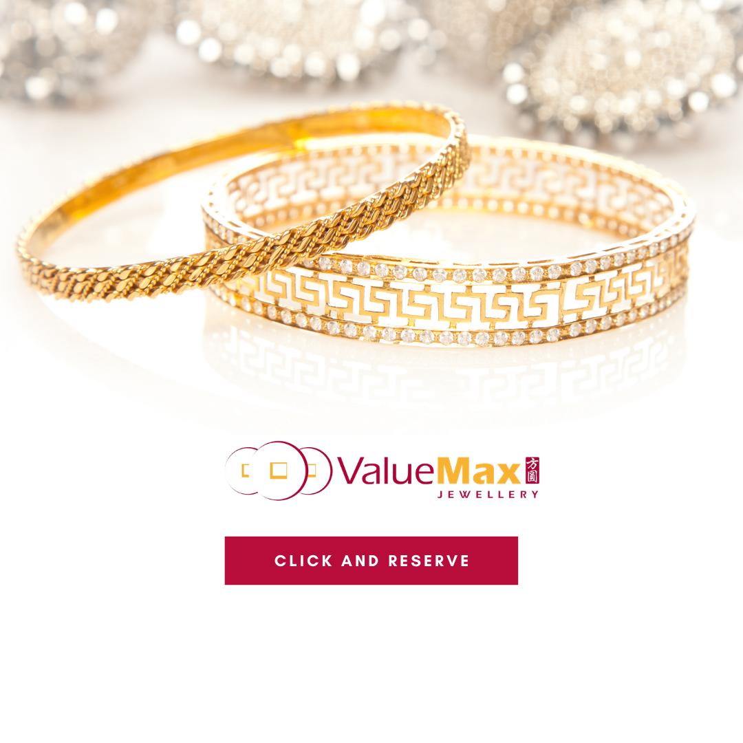 valuemax online shop